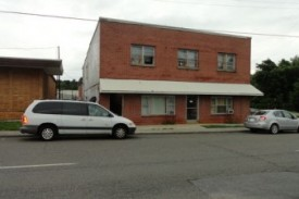 Sept 17 at 10 am: Investment Property Auction