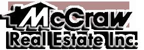McCraw Real Estate, Inc.