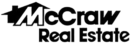McCraw Real Estate, Inc.