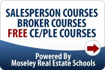 Free CE/PLE Courses